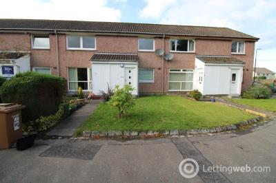 Property to rent in Avontoun Park, Linlithgow, EH49 6QH