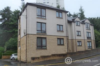 Property to rent in Woodside Court, Falkirk, FK1 5AN