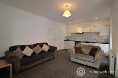 Property to rent in Western Avenue, Falkirk, FK2 7HR