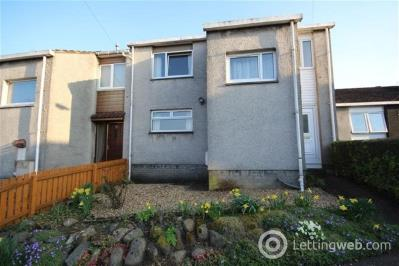 Property to rent in Forrest Walk, EH52 5PN