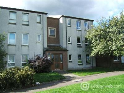 Property to rent in Redcraig Road, East Calder