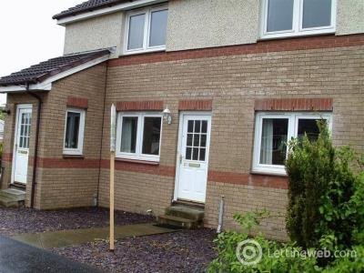 Property to rent in Goldpark Place, EH54 6LW