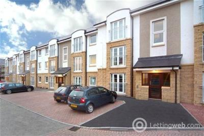 Property to rent in Prestonfield Gardens, Linlithgow,  EH49 6ER