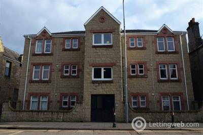 Property to rent in Greendykes Road, EH52 5AG