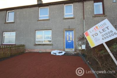 Property to rent in Craiglaw, Dechmont, EH52 6LU