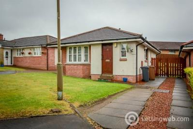 Property to rent in Glenalmond, Whitburn, West Lothian