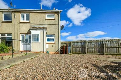 Property to rent in Tippetknowes Road, Winchburgh,  EH52 6UN