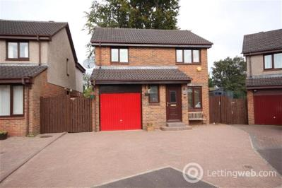 Property to rent in Braeside Park, East Calder,  EH53 0SL