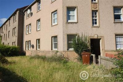Property to rent in Milhill, Musselburgh, EH21 7RL