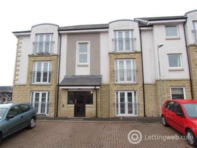 Property to rent in Prestonfield Gardens, Linlithgow