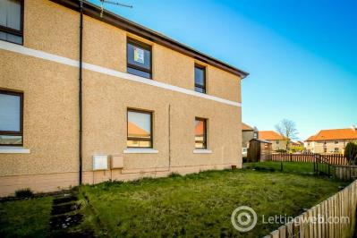 Property to rent in Union Drive, Whitburn, EH47