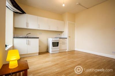 Property to rent in Main Street, Avonbridge, FK1