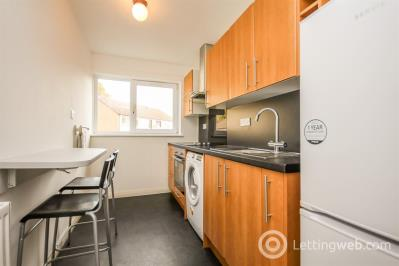 Property to rent in Maryfield Park, Mid Calder, EH53 0SE