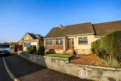 Property to rent in Burnhouse Drive, Dechmont
