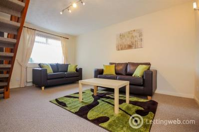 Property to rent in Limebank Park, East Calder