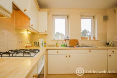 Property to rent in Haymarket Crescent, Livingston,  EH54 8AU