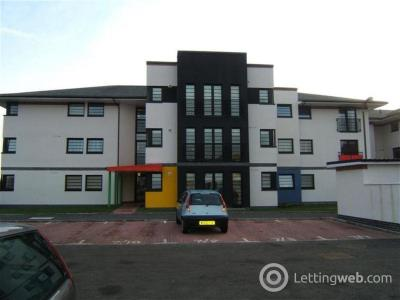 Property to rent in Whiteside Court, Bathgate, EH48 2TN