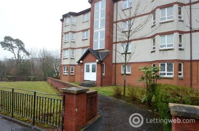 Property to rent in Columbia Avenue, Howden, Livingston