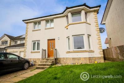 Property to rent in Ross Court, Addiewell, EH55 8HE