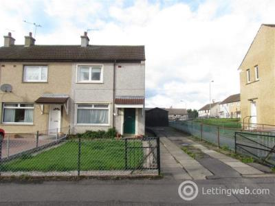 Property to rent in Ochil View Road, Boness