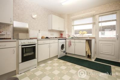 Property to rent in Craigswood, Livingston, EH54 5ER