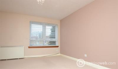 Property to rent in Maryfiled Park, EH53 0SD