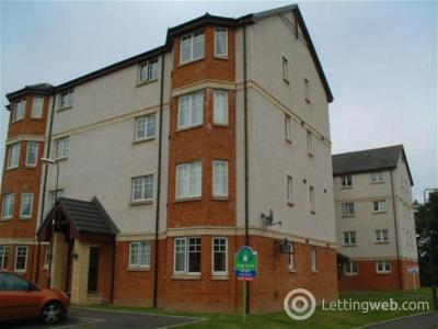 Property to rent in Columbia Avenue, Howden, EH54 6PR