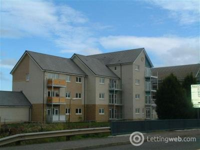 Property to rent in Hawk Brae, EH54 6GE