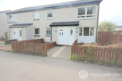 Property to rent in Spottiswoode Gardens, Mid Calder