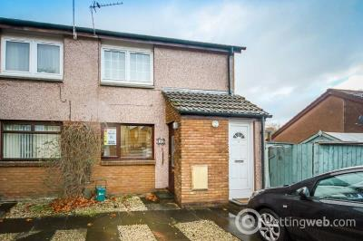 Property to rent in Orchard Place, Eliburn, Livingston, EH54