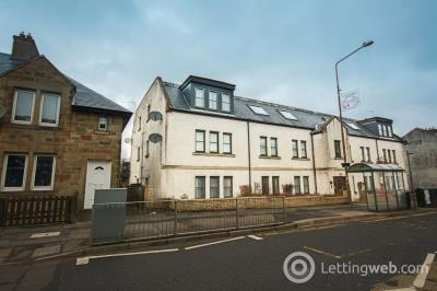 Property to rent in Young Court, East Calder, EH53 0HE