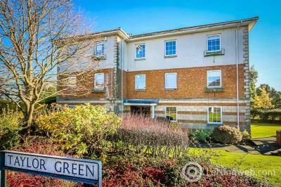 Property to rent in Taylor Green, Deer Park, Livingston, EH54