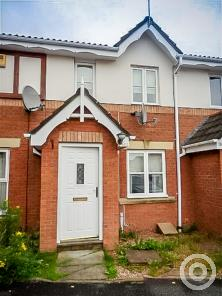 Property to rent in Oldwood Place, Eliburn