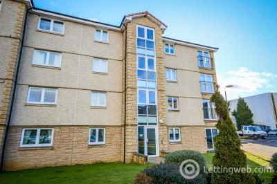 Property to rent in Newlands Court, Bathgate, EH48 2GD