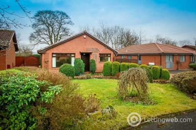 Property to rent in Aller Place, Eliburn, Livingston, EH54