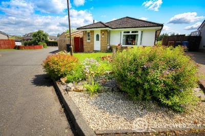 Property to rent in Primrose Place, Eliburn, Livingston, EH54 6RN