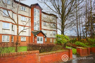 Property to rent in Columbia Avenue, EH54 6PR