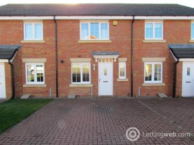 Property to rent in Laingside Drive, Blackridge, EH48 3RP