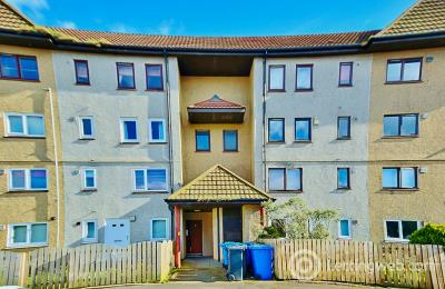 Property to rent in Leven Walk, Craigshill, West Lothian, EH54 5AL