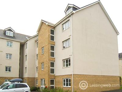 Property to rent in Queens Crescent, Eliburn, Livingston, EH54 8EJ