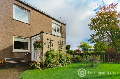 Property to rent in Sylvan Way, Bathgate, West Lothian, EH48 2RH