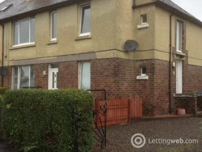 Property to rent in Smithfield Loan