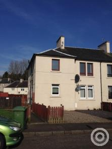 Property to rent in Schawpark Avenue, Sauchie