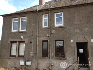Property to rent in Castle Street, Clackmannan