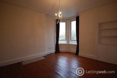 Property to rent in Henderson Terrace, Edinburgh