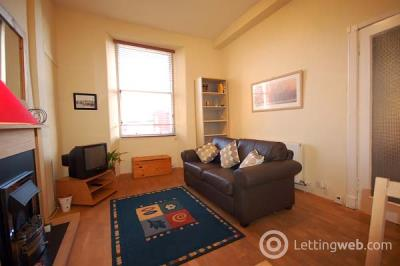 Property to rent in Dean Park Street, Edinburgh