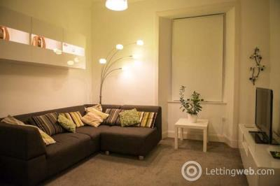 Property to rent in East Crosscauseway, Edinburgh