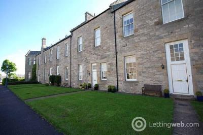 Property to rent in Craiglockart