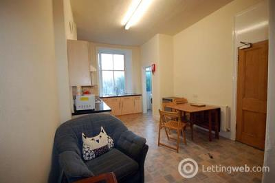 Property to rent in West Preston St