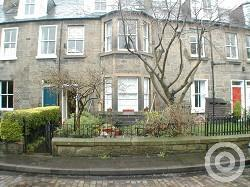 Property to rent in Teviotdale Place